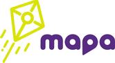 mapa.am