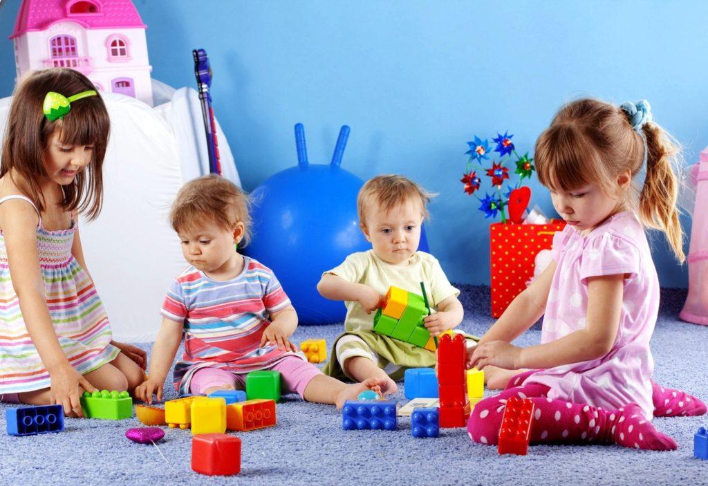 խաղեր-3-5-տարեկան-երեխաների-համար