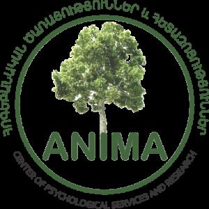 Anima հոգեբանական կենտրոն