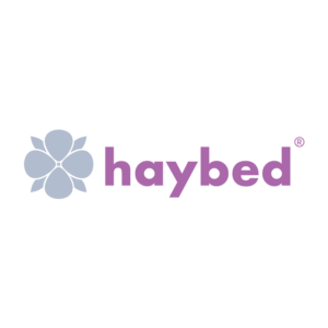 Haybed