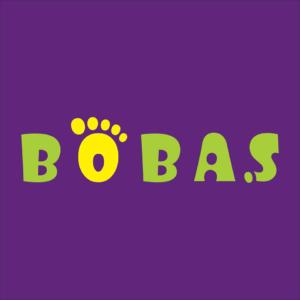bobas