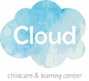 Cloud զարգացման կենտրոն