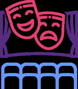 մանկական թատրոն