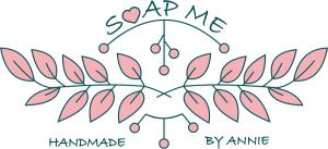 soap me օճառներ