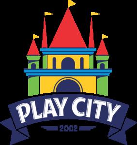 play-city