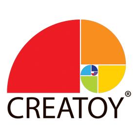 Creatoy
