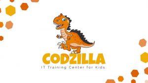 codzilla-ծրագրավորման-դպրոց