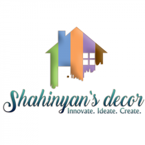 shahinyans-decor