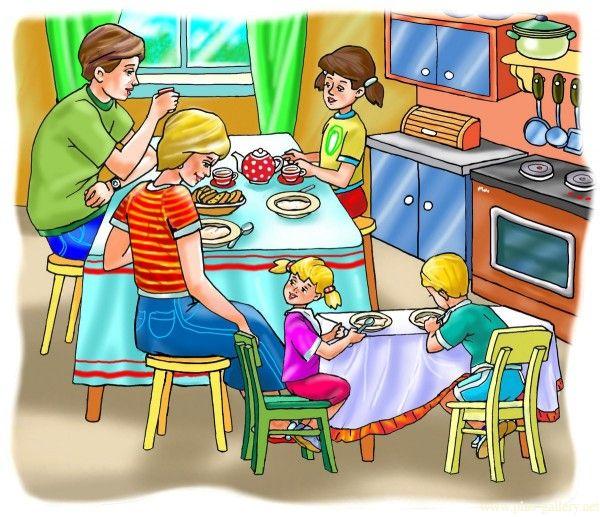 մնա-տանը-ինչպես-զբաղվել-երեխաների-հետ-հոգեպես-լավ-վիճակում-մնալ