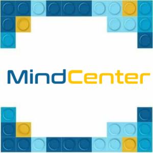 mind-center