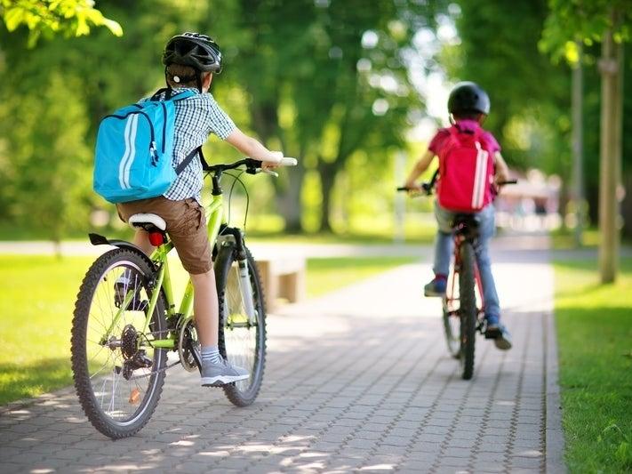 հեծանիվ-վարելու-կանոններ