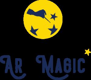 logo_armagic